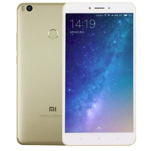 小米Max3是不是最后一款小米Max手机?小米Max4还会有吗?