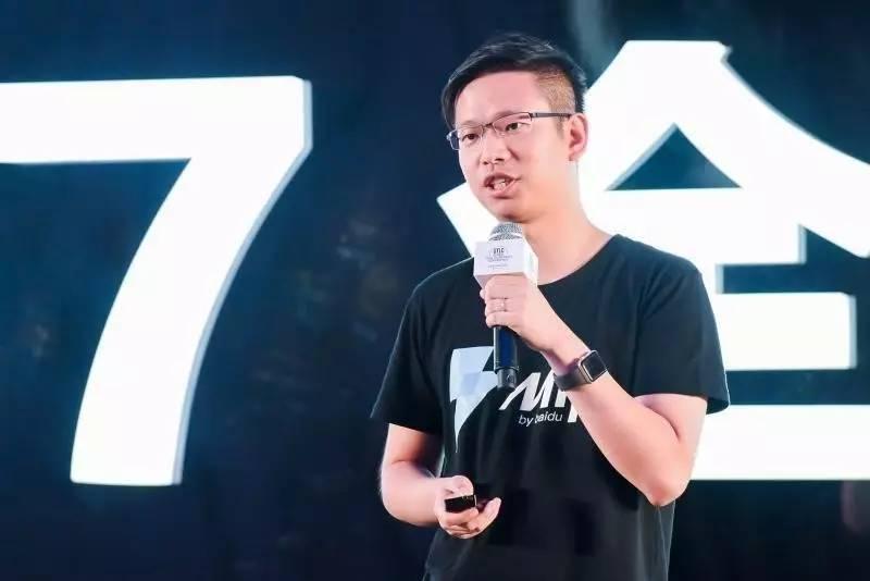 PingCAP联合创始人兼CEO刘奇:开源技术公司的团队打造和管理