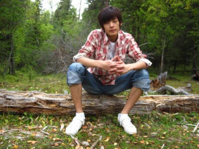 郭敬明同性恋攻受之谜,李枫用自己的故事证明了一切