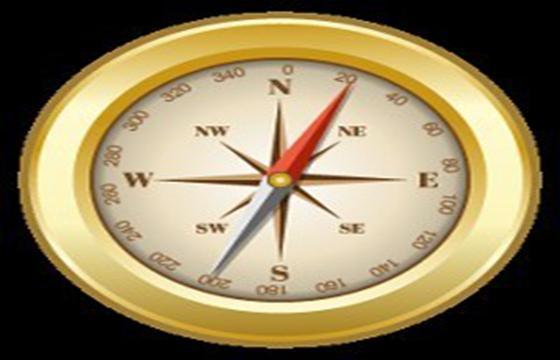 你知道吗?指南针明明指向北,为何不叫指北针?